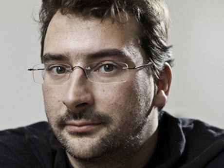 Carsten Kümmel