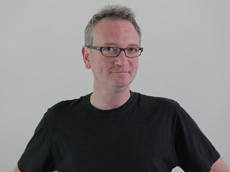 Kyrill Fischer