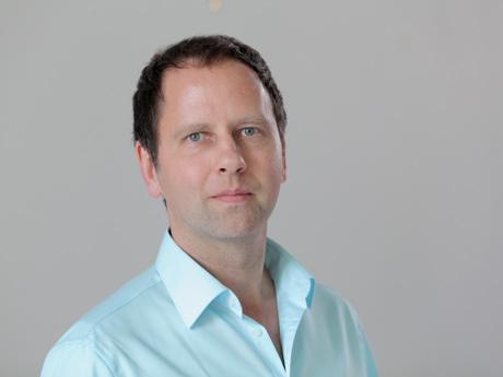 Thorsten Greiner