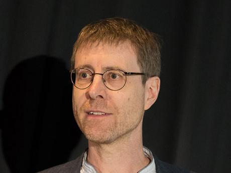 Jürgen Schwab