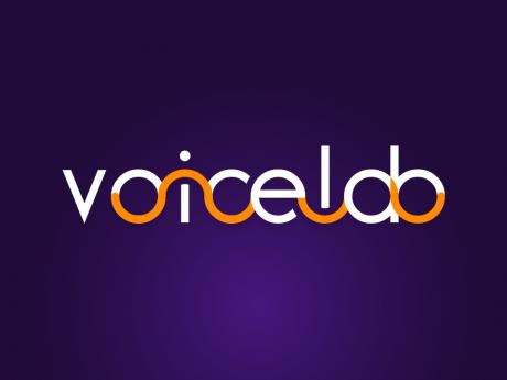 Voicelab – Vocaleffects zum Anfassen