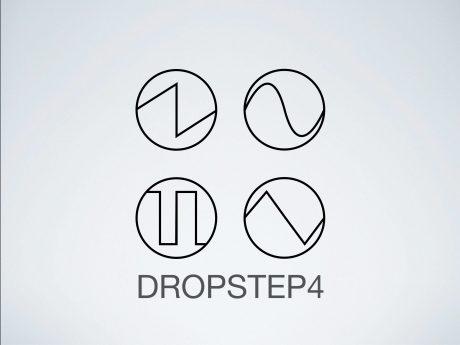 DropStep4