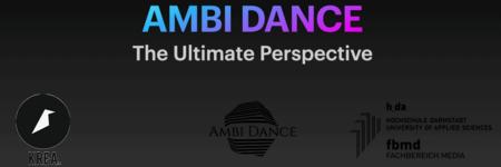 Ambi Dance